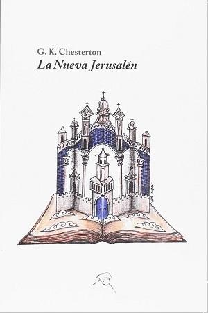 La Nueva Jerusalén (1920)