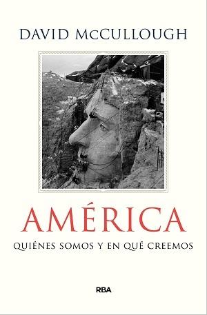 América: quiénes somos y en qué creemos
