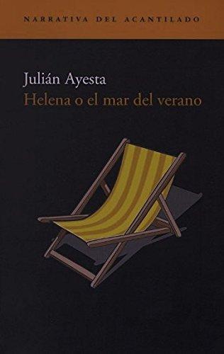 Nuevas ediciones (135)