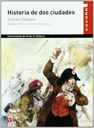 Dickens adaptado