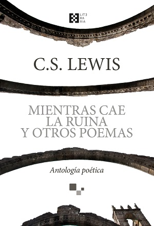 Poemas inquietos