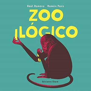 Zoo ilógico