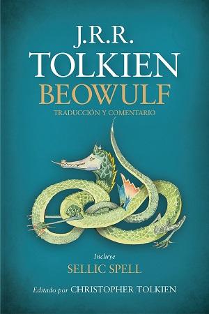 La lealtad de Beowulf