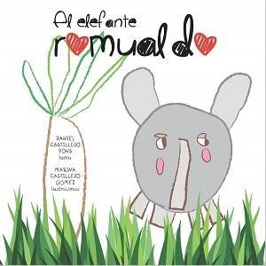 El elefante Romualdo