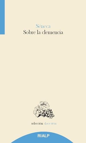 Sobre la clemencia (Séneca)