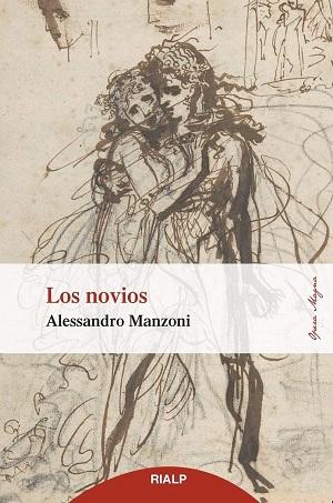 Nuevas ediciones (154)