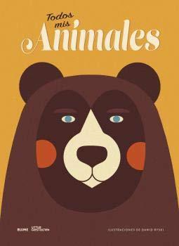 Personalidades animales