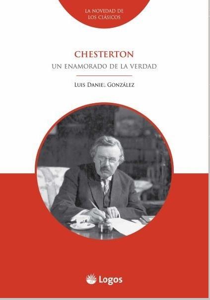 Chesterton: un enamorado de la verdad